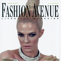 fashion-avenue